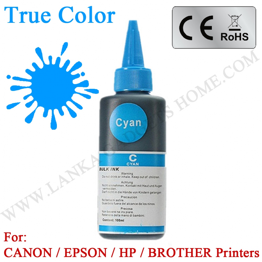 ../uploads/100ml_black_bulk_ink_bottle_for_epson_hp_brother_c_1542111016.jpg