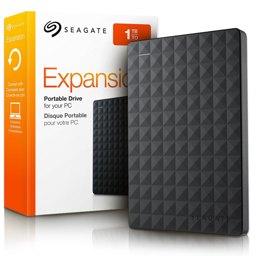 ../uploads/1tb_seagate_expansion_portable_hard_drive_1569500206.jpg