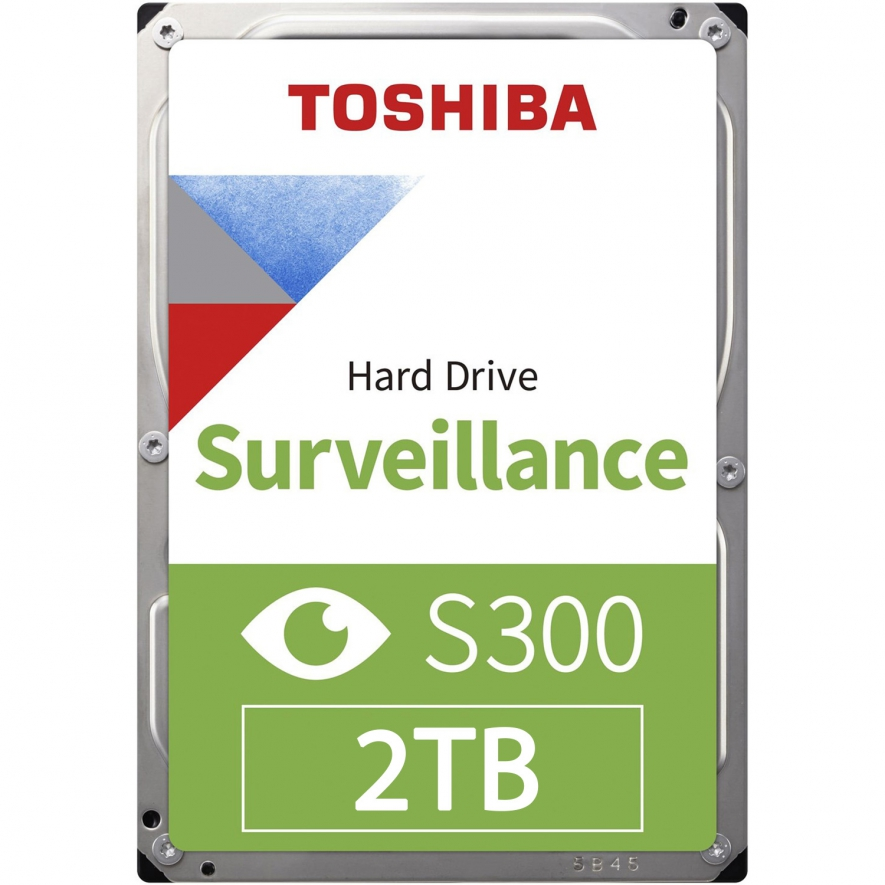../uploads/2tb_toshiba_s300_surveillance_sata_hard_drive_for__1604767062.jpg