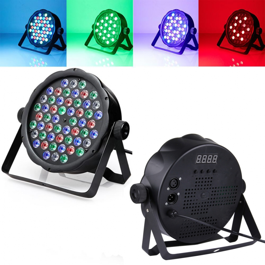 ../uploads/3w_54leds_rgb_par_can_stage_light_with_led_display_1525439775.jpg