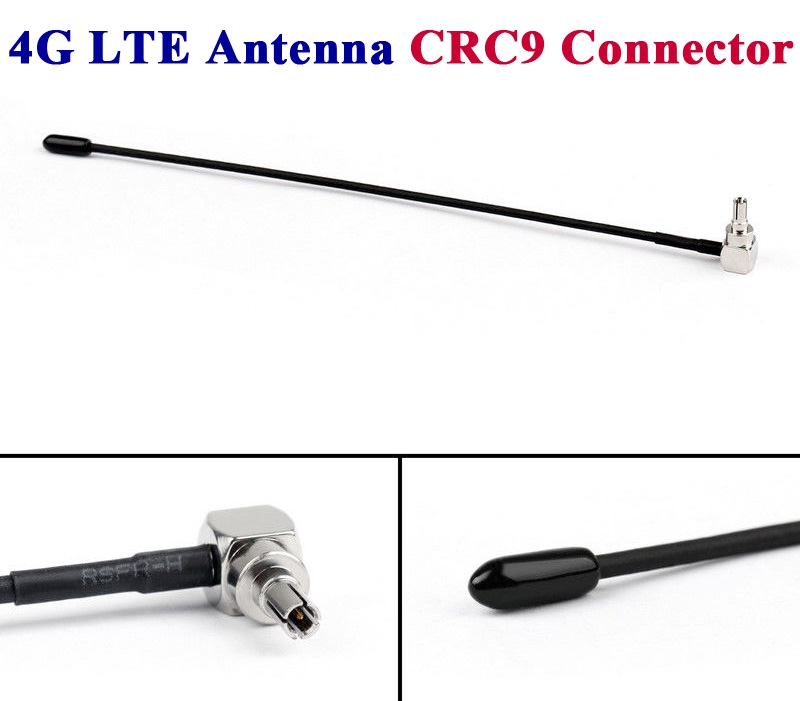 ../uploads/4g_lte_router_dongle_antenna_crc9_conenctor_(8)_1532419678.jpg