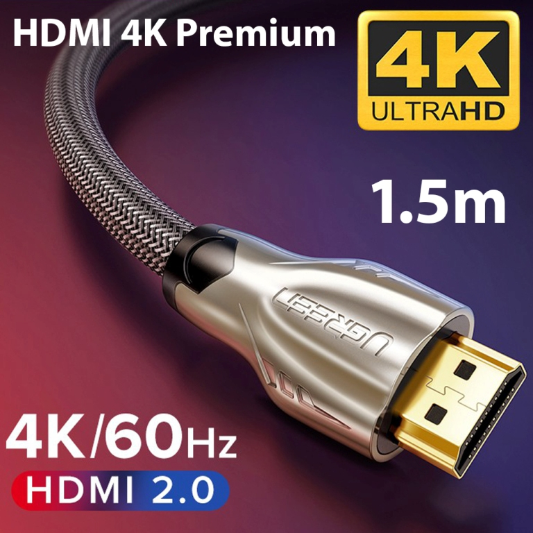 ../uploads/4k_hdmi_cable_1_1610907456.jpg