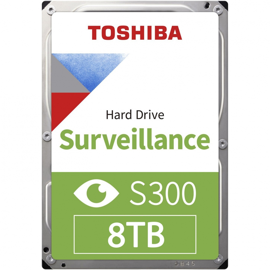../uploads/8tb_toshiba_s300_surveillance_sata_hard_drive_for__1604774586.jpg