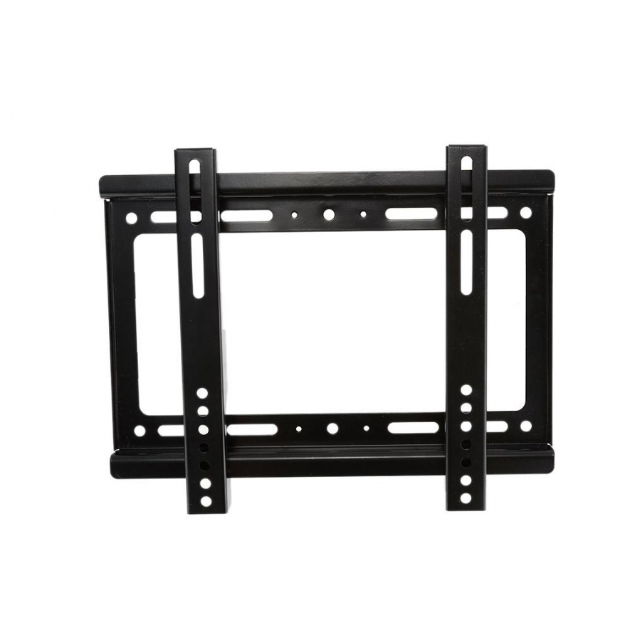 ../uploads/adjustable_flat_panel_tv_wall_mount_bracket_1552637370.jpg