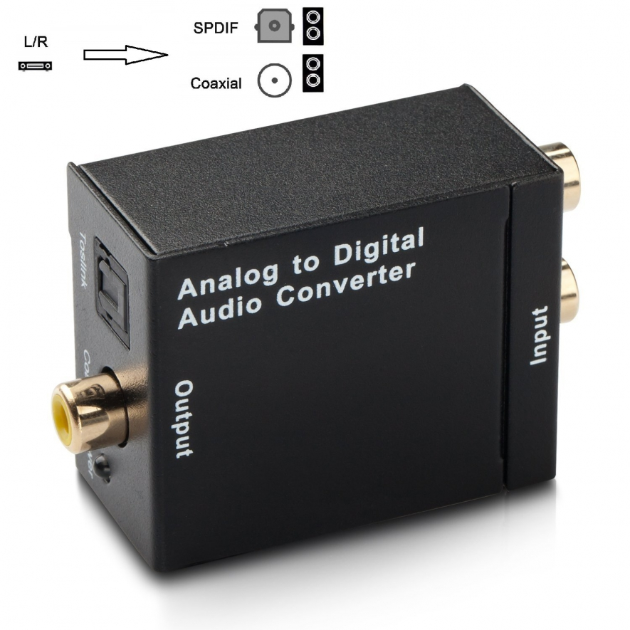 ../uploads/analog_to_digital_audio_converter_(8)_1554965859.jpg