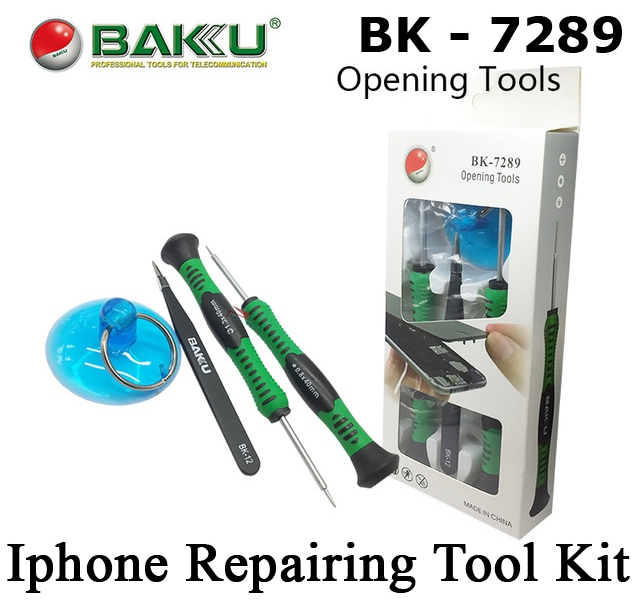 ../uploads/baku_bk-7289_apple_iphone_repairing_4_in_1_tools_s_1527772628.jpg