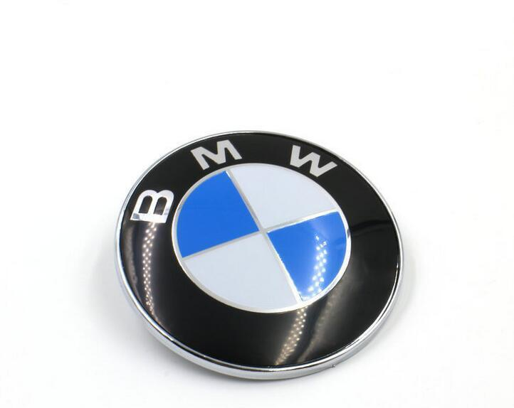 ../uploads/bmw_2pins_emblem_badge_for_front_hood_or_rear_trun_1506167075.jpg