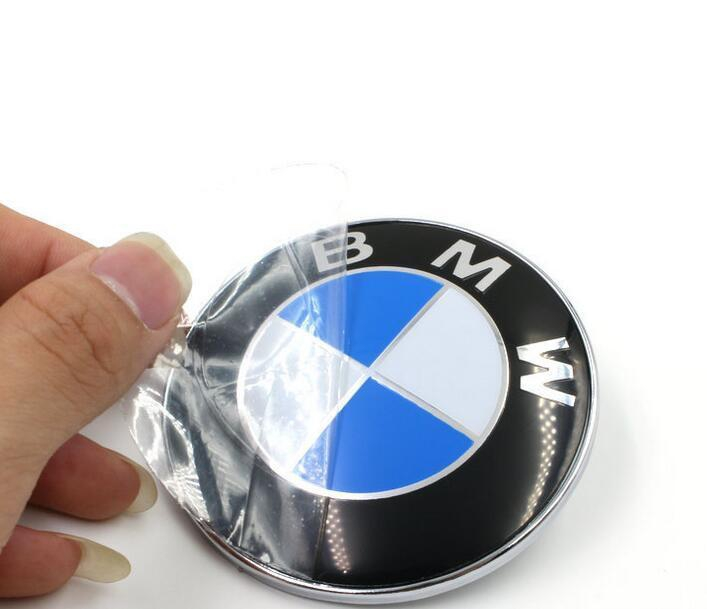 ../uploads/bmw_2pins_emblem_badge_for_front_hood_or_rear_trun_1506167081.jpg