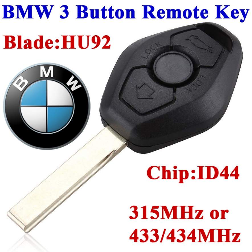 ../uploads/bmw_3_button_remote_key_hu92_blade_315mhz_433mhz_(_1532350075.jpg