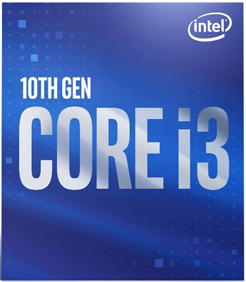 ../uploads/cpu_intel_core_i3-10100_3_1604502154.jpg