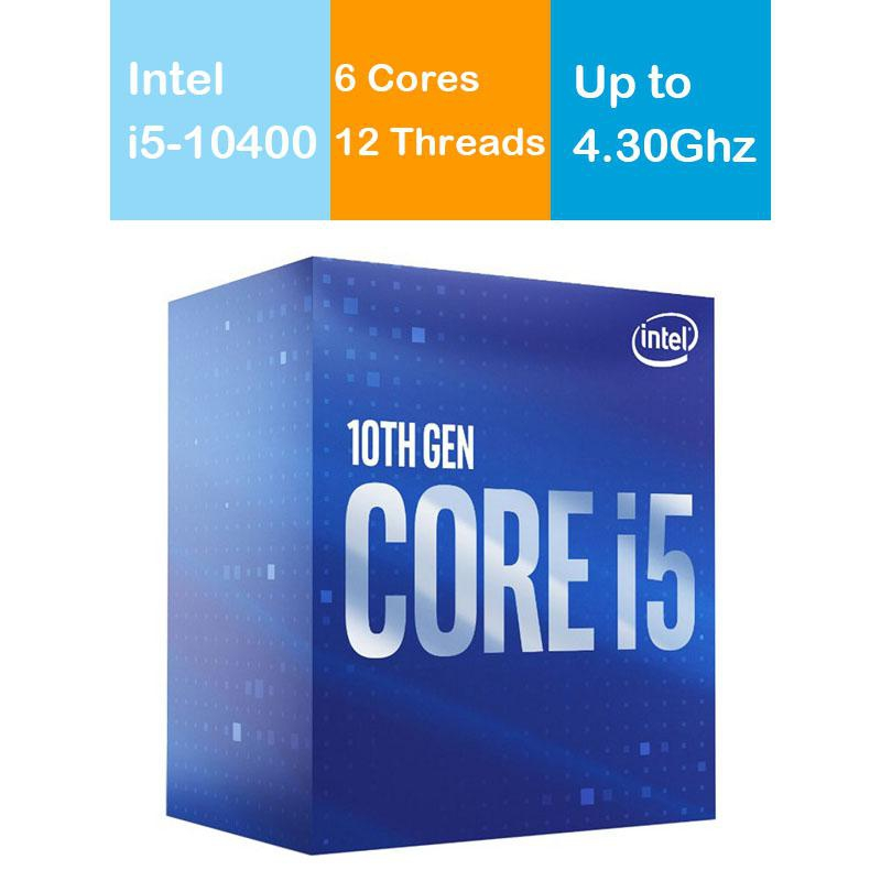 ../uploads/cpu_intel_core_i5-10400_2_1604509116.jpg