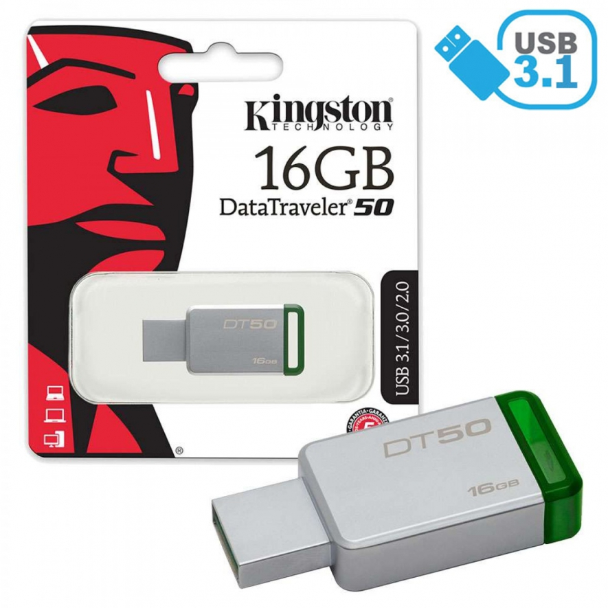 ../uploads/datatraveler_kingston_16gb_usb3_1529406821.jpg