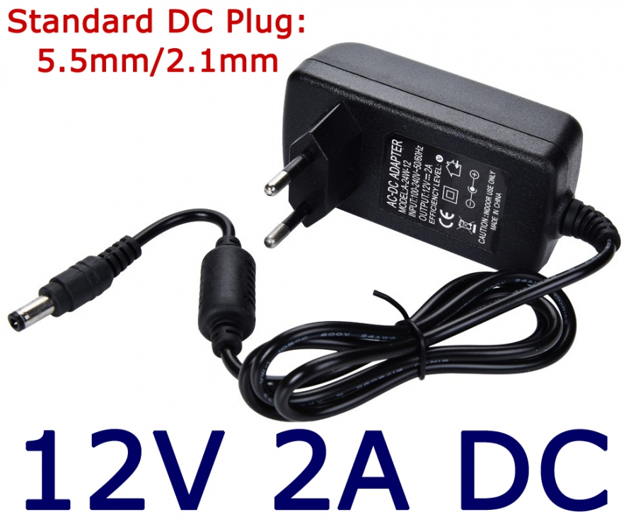 ../uploads/dc_12v_2a_power_adapter_(4)_1552572572.jpg