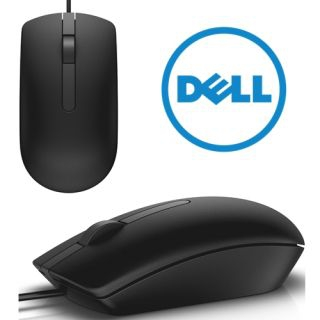 ../uploads/dell_usb_3_button_optical_mouse_ms116_(2)_1502359360.jpg
