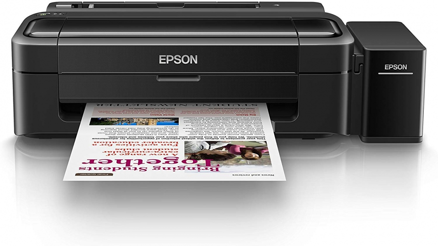 ../uploads/epson_l130_single-function_ink_tank_colour_printer_1570790311.jpg