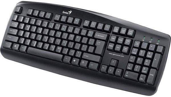 ../uploads/genius_keyboard_kb-110_value_desktop_keyboard_usb__1502713491.jpg