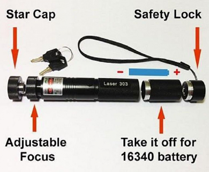 ../uploads/green_laser_pointer_pen_532nm_g303_(8)_1548935715.jpg