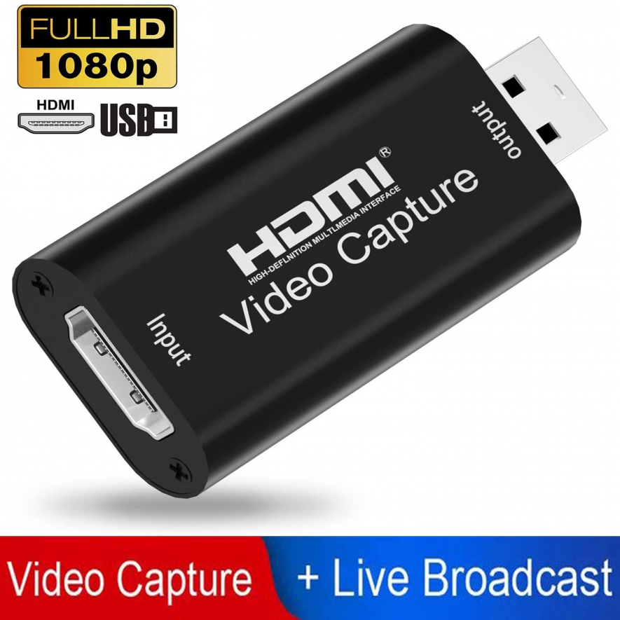 ../uploads/hdmi_to_usb_audio_video_capture_card_recorder_full_1605376070.jpg