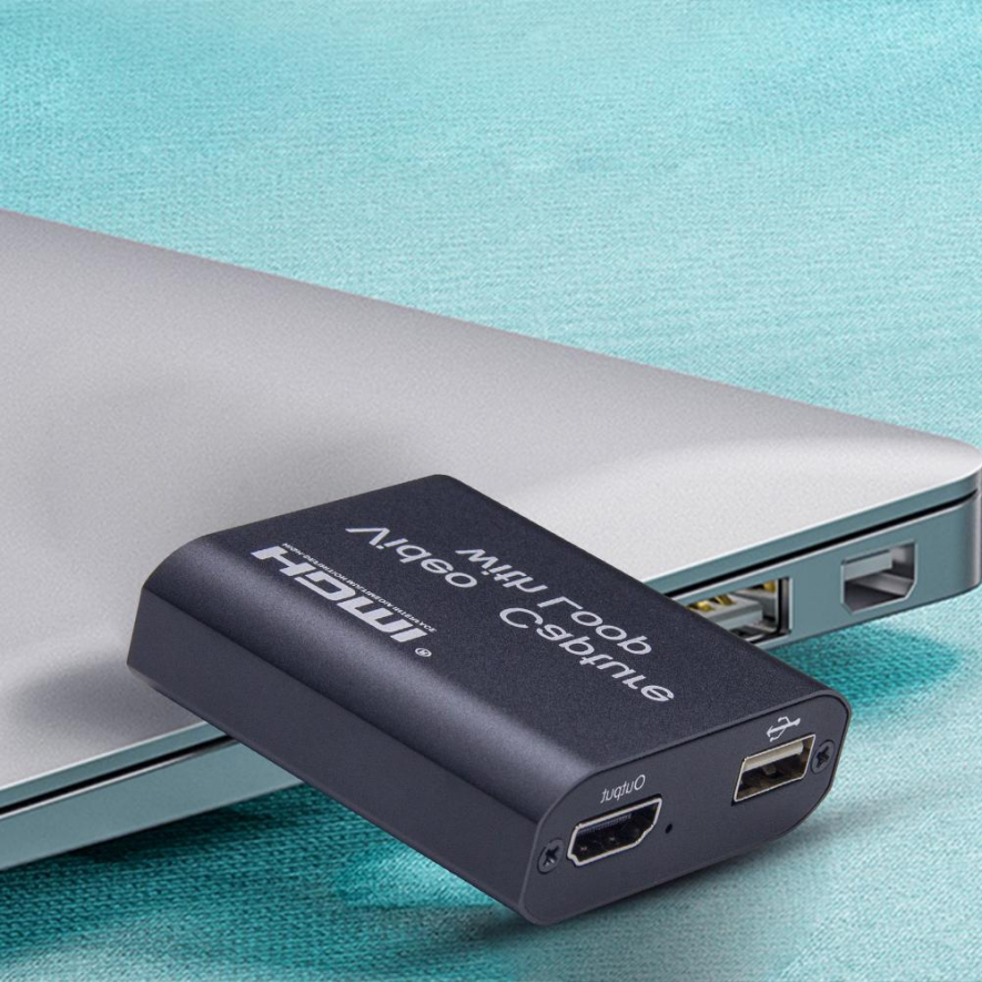 ../uploads/hdmi_to_usb_capture_card_with_loop_hdmi_out_(3)_1605379993.jpg