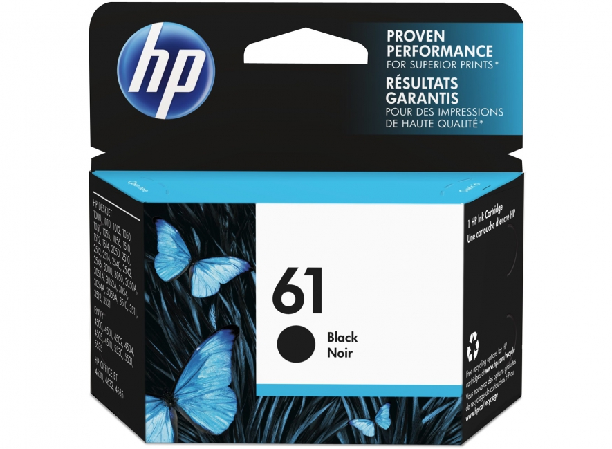 ../uploads/hp_61_black_original_ink_cartridge_1548070671.jpg