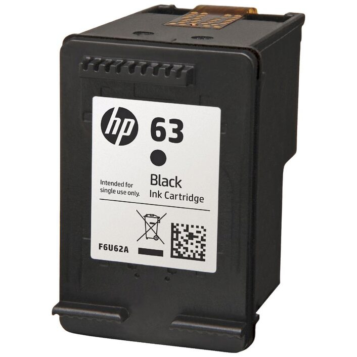 ../uploads/hp_63_black_original_ink_cartridge_(2)_1570007348.jpg