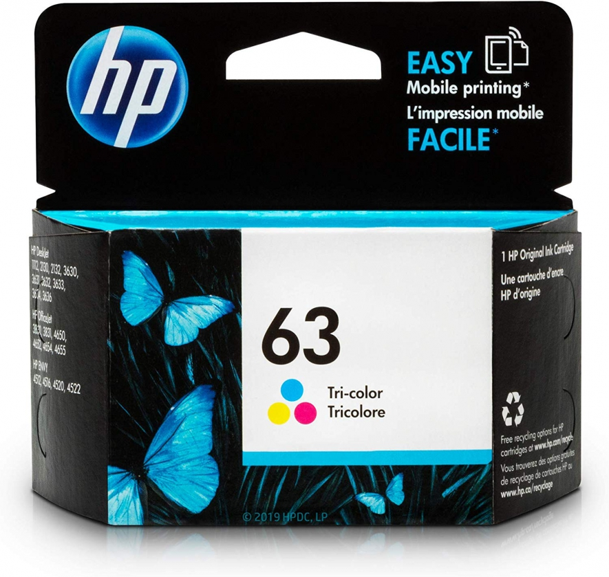 ../uploads/hp_63_tri_color_original_ink_cartridge_(1)_1570007667.jpg