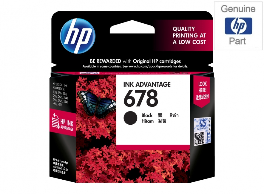 ../uploads/hp_678_black_original_ink_advantage_cartridge_(3)_1529739605.jpg