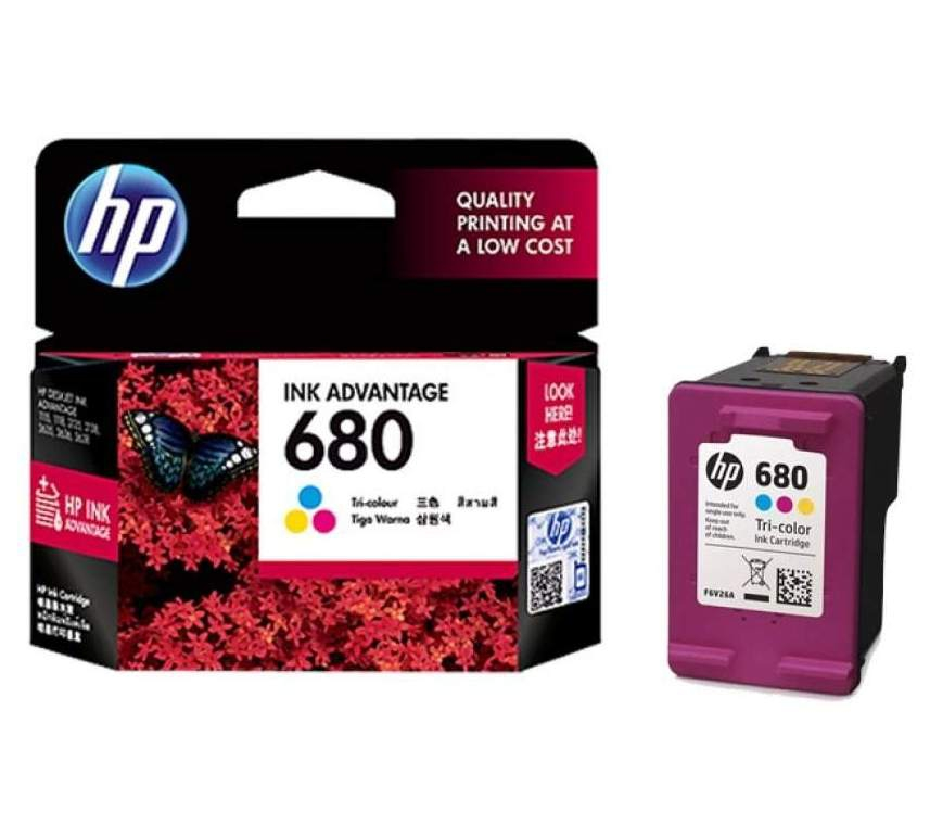 ../uploads/hp_680_tri_color_original_ink_advantage_cartridge_1553156064.jpeg