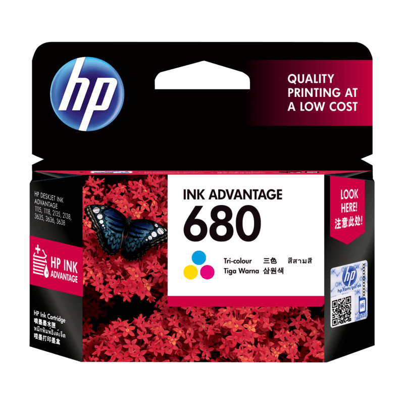 ../uploads/hp_680_tri_color_original_ink_advantage_cartridge__1553156031.png