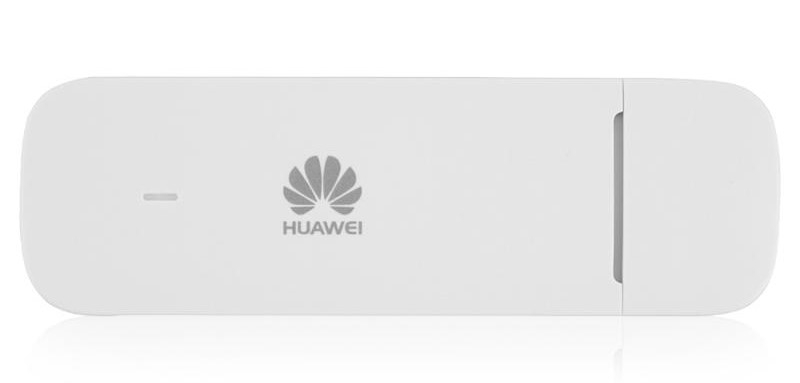 ../uploads/huawei_e3372_150mbps_4g_lte_usb_dongle_with_micros_1529657980.jpg