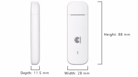 ../uploads/huawei_e3372_150mbps_4g_lte_usb_dongle_with_micros_1529658021.jpg