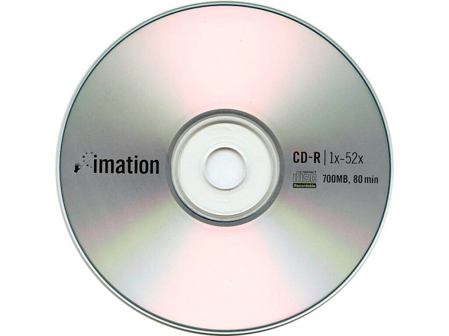 ../uploads/imation_blank_cd-r__700mb_52x_1567584100.jpg