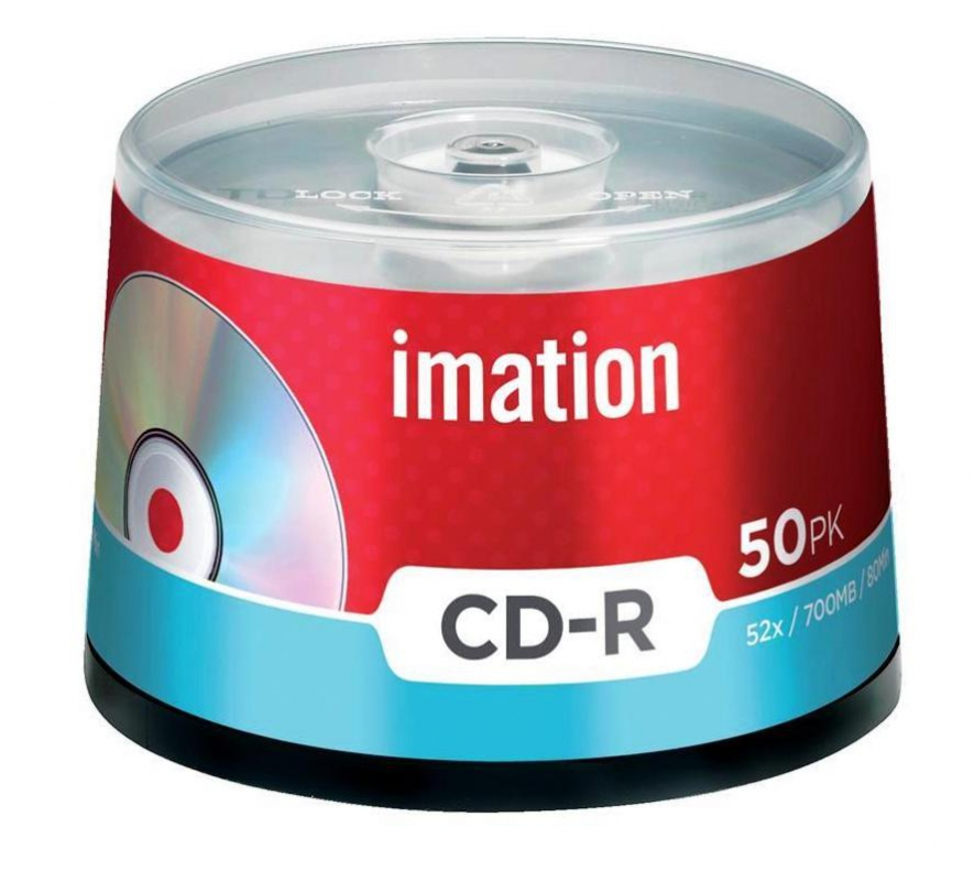 ../uploads/imation_blank_cd-r__700mb_52x__shrink_wrap_pack_of_1567584109.jpg