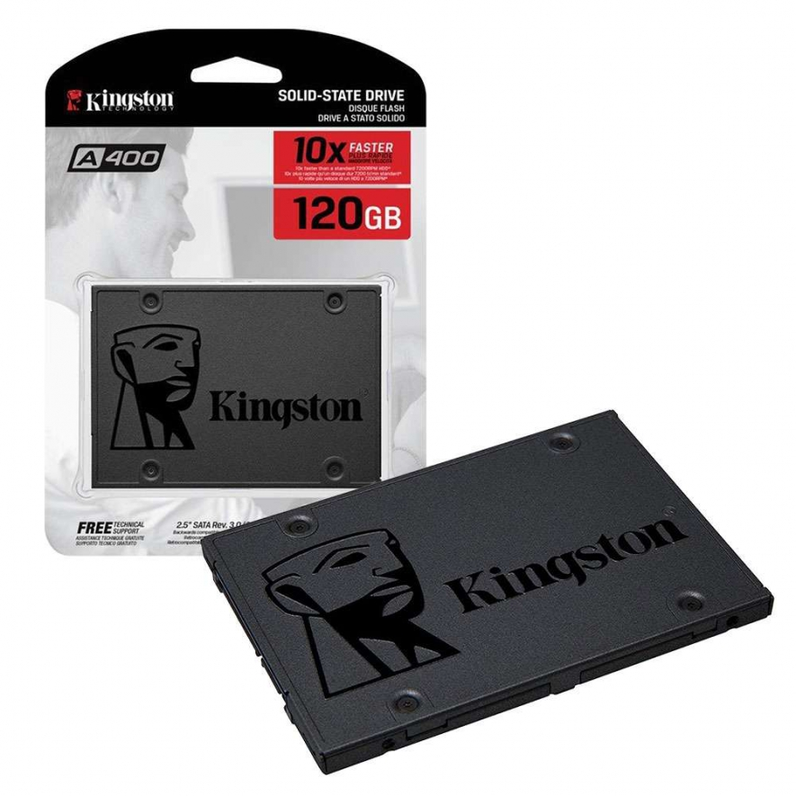 ../uploads/kingston_ssd_240gb_a400_sa400s37_internal_2_1564729739.jpg
