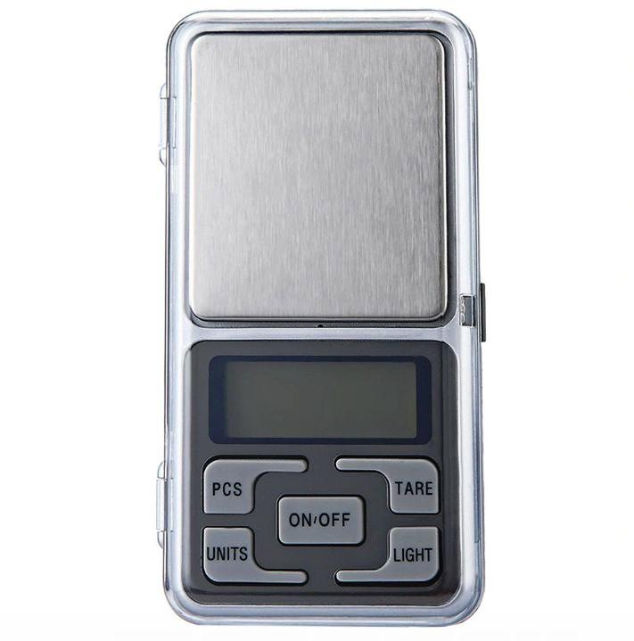 ../uploads/lcd_electronic_digital_jewelry_pocket_weighing_sca_1541592636.jpg
