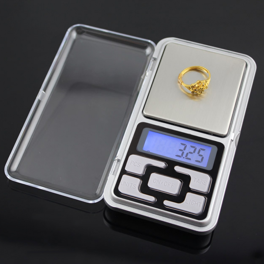../uploads/lcd_electronic_digital_jewelry_pocket_weighing_sca_1541592688.jpg