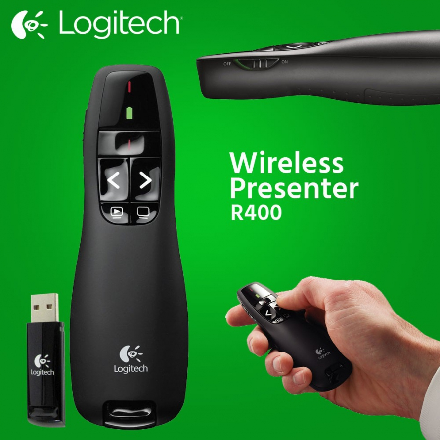 ../uploads/logitech_wireless_presenter_r400_red_laser_pointer_1531221033.jpg