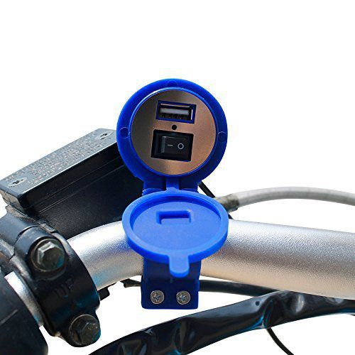 ../uploads/motorcycle_usb_cell_phone_charger_(7)_1524296000.jpg