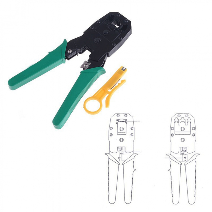../uploads/network_cable_crimping_tool_with_cutter_(7)_1555738922.jpg