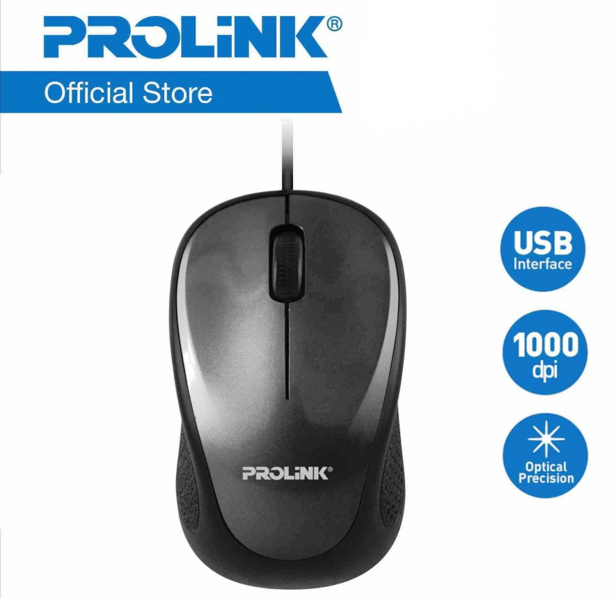 ../uploads/prolink_pmo630u_usb_optical_mouse_3_button_1566805518.jpg