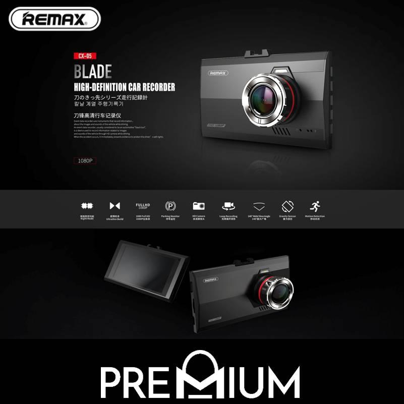 ../uploads/remax_cx-05_blade_car_dashcam_recorder_(4)_1542189568.jpg
