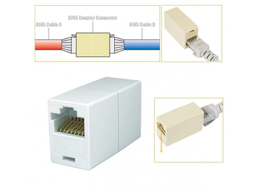 ../uploads/rj45_cat5_network_ethernet_cable_coupler_jointer_c_1564813498.jpg