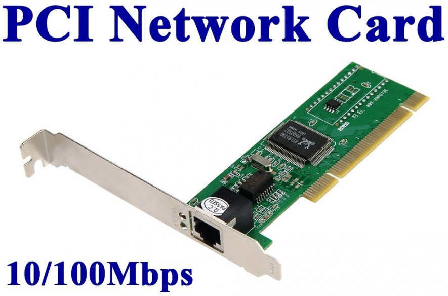 ../uploads/rj45_nic_ethernet_lan_pci_network_card_adapter_(5)_1533372854.jpg
