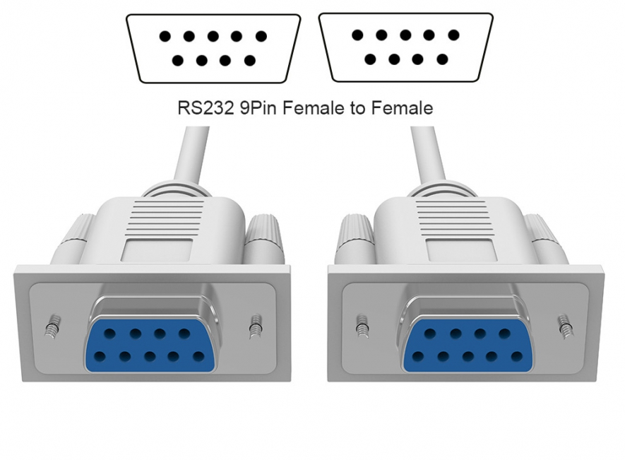 ../uploads/rs232_db9_9pin_female_to_female_serial_port_cable__1532072841.jpg