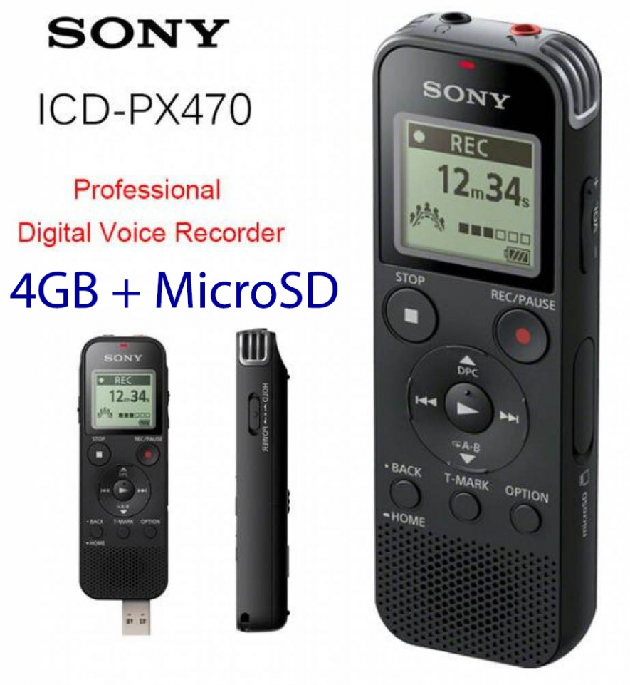 ../uploads/sony_icd-px470_stereo_digital_voice_recorder_(9)_1597163138.jpg