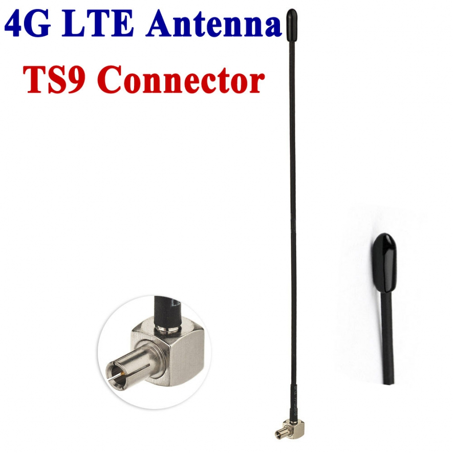 ../uploads/ts9_4g_lte_mini_antenna_5dbi_(5)_1549963158.jpg