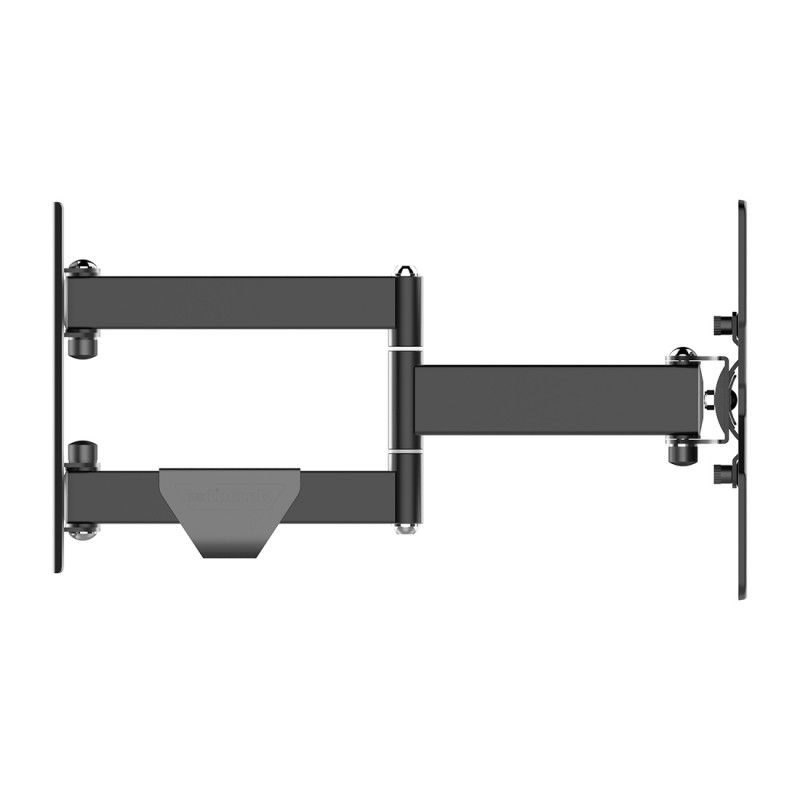 ../uploads/tv_wall_mount_bracket_for_lcd_led_hd_tv_(2)_1529492980.jpg