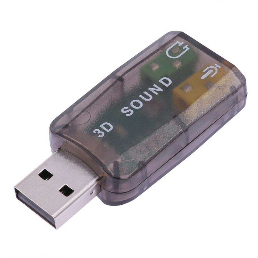 ../uploads/usb_sound_card_audio_adapter_(4)_1533553376.jpg