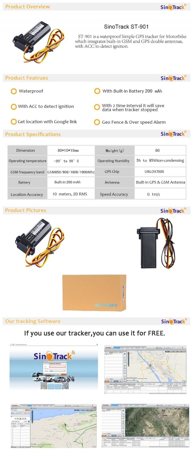 ../uploads/waterproof_vehicle_gsm_gps_tracker_with_built-in_b_1529909128.jpg